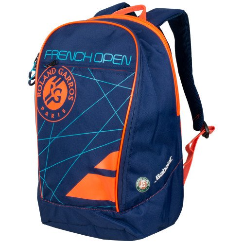 Babolat Club French Open Backpack