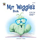 Mr. Wiggle's Book, Paula M. Craig, 1568229755