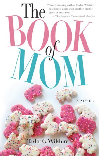 Download The Book of Mom ebook