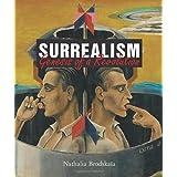 Surrealism: Genesis of Revolution