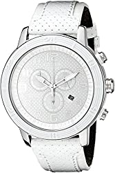 Citizen Unisex AT2200-04A Drive from Citizen Eco-Drive BRT 3.0 Chronograph Watch
