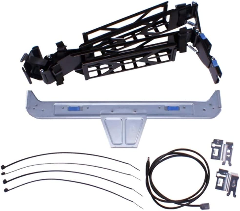 Dell PowerEdge R520 R720 R720xd R820 Cable Management Arm YF1JW