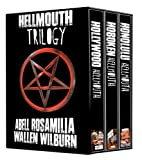 Hellmouth Trilogy