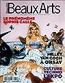 Beaux Arts Magazine, n°172 par Beaux Arts Magazine