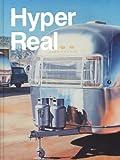 Hyper Real, , 3865609295