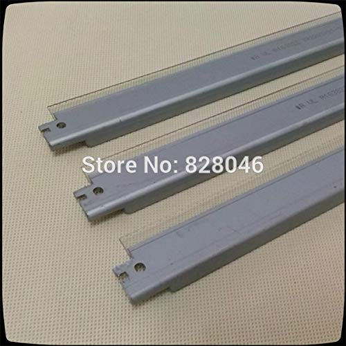 Printer Parts Parts for Canon imageRUNNER 3225 3230 3235 3235i 3245 3245i Drum Cleaning Blade,for Canon IR 3225 3230 3235 3245 Wiper Blade by Yoton (Image #6)