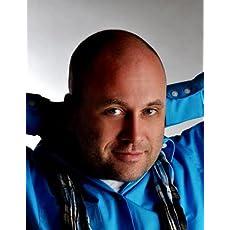 Arno Ostländer