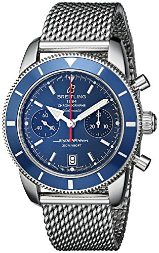 breitling-mens-a2337016-c856-analog-display-swiss-automatic-silver-watch