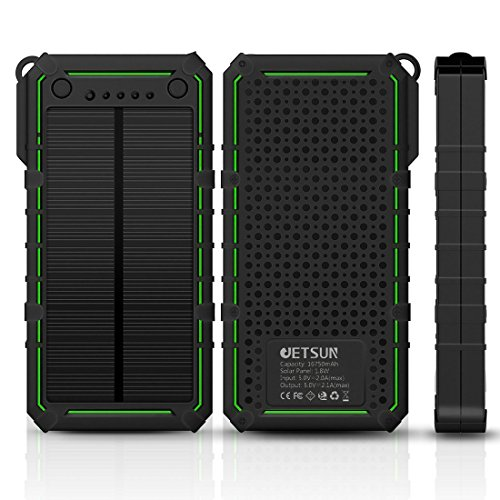 jetsun-solar-charger-16750mah-power-bank-sunpower-portable-charge-external-battery-with-2-port-dual-