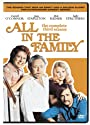All in the Family: Complete Third Season (3 Discos) [DVD]<br>$689.00