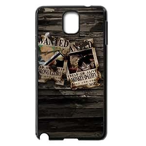 Samsung Galaxy Note 3 Phone Case One Piece 25C02776