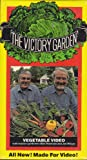 The Victory Garden: Vegetable Video With Master Gardeners Bob Thomson and Jim Wilson