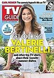 TV Guide [Print