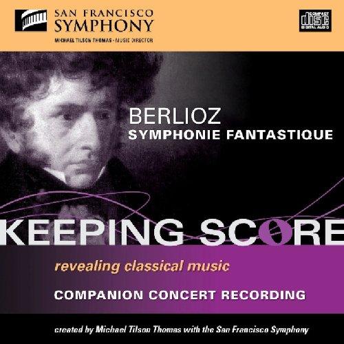 berlioz symphonie fantastique analysis