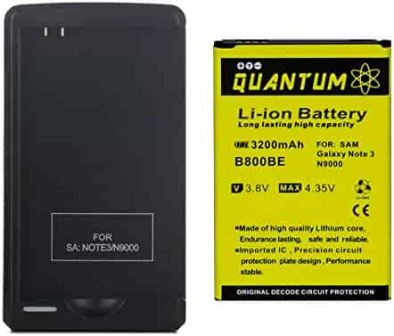 Shopping $10 to $25 - New - Batteries & Battery Packs
