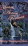 Hearts Across Forever by  Mary Montague Sikes in stock, buy online here