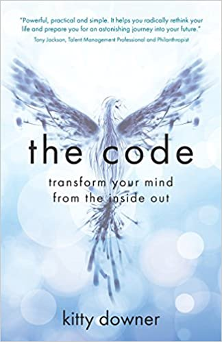 The Code: Transform your mind from the inside out