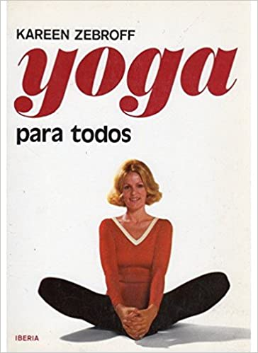 Yoga para todos: 9788470822414: Amazon.com: Books