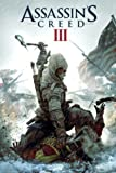 Assassins Creed 3 - Key Art Video Game Poster