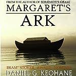 Margaret's Ark | Daniel G. Keohane