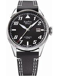 Kentex Skyman Watch S688X-02 Shipping Stock