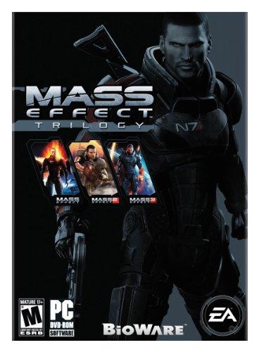 mass effect 3 pc - 8
