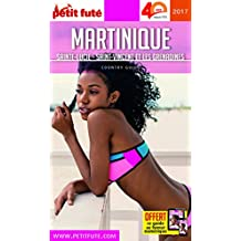 MARTINIQUE 2017