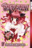 Tokyo Mew Mew, Book 7