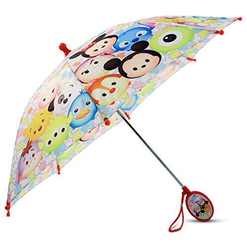 Age For Umbrella Stroller - 3