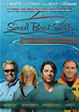 Small Boat Skills: Essential Information Customized for 4 Different Types of Small Boats (Fishing, Paddling, Runabouts, PWC)