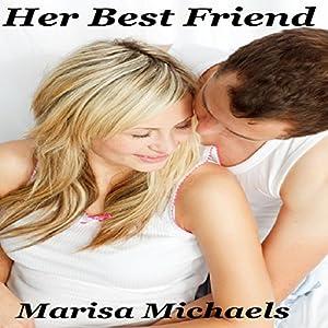 Her Best Friend Audiobook