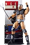 WWE Elite Collection Flashback Warlord Action Figure
