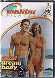 Malibu Pilates: Total Dream Body Sculpting Workout (DVD, NTSC)