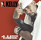 The R. In R&B Collection: Volume 1 [Clean]