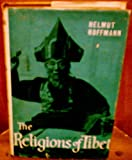 img - for The religions of Tibet book / textbook / text book