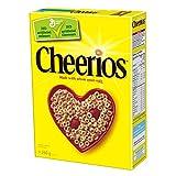 Cheerios Cereal, 260 Gram
