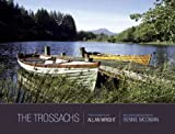 The Trossachs, Allan Wright, 1841583545