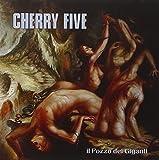 Il Pozzo Dei Giganti by Cherry Five (2015-10-21)