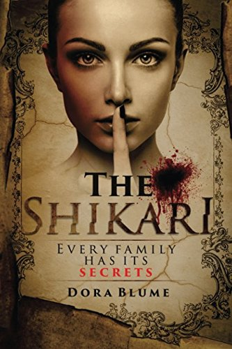 Its Dora - The Shikari: Every family has its secrets
