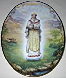 Visions of Our Lady - Our Lady of La Salette