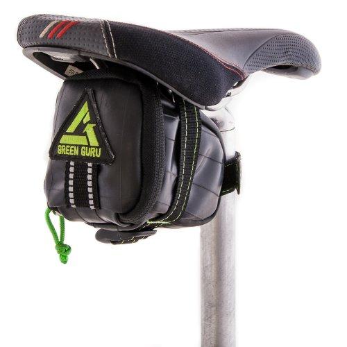green guru gear - 7