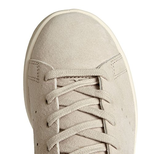 J Beige Smith Jungen adidas Fashion Originals Sneakers Stan BwTvx0xqpY