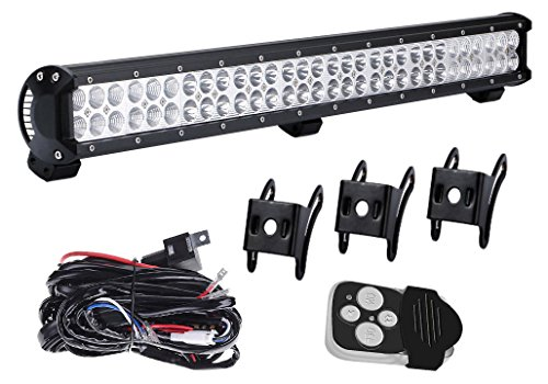 In Grill Led Lights
