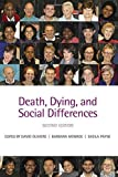 img - for Death, Dying, and Social Differences by David Oliviere (2012-02-20) book / textbook / text book