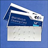Cleaning Card For NCR BNA Deposit Module (15)