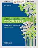 MindTap Computing for Morley/Parker's Understanding Computers: Today and Tomorrow, Comprehensive, 16th Edition