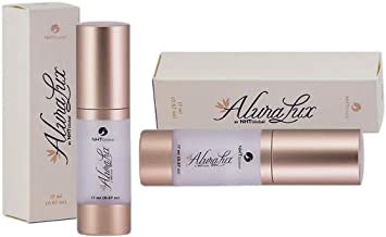 Alura Lux Intim Lust Gel for Women: : Drogerie