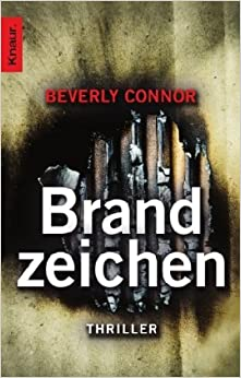 Book Brandzeichen