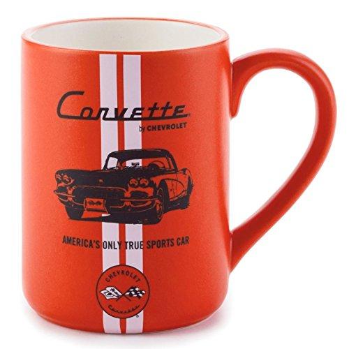 hallmark-chevrolet-corvette-car-coffee-mug-mugs-birthday-transportation