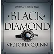 Black Diamond | Victoria Quinn